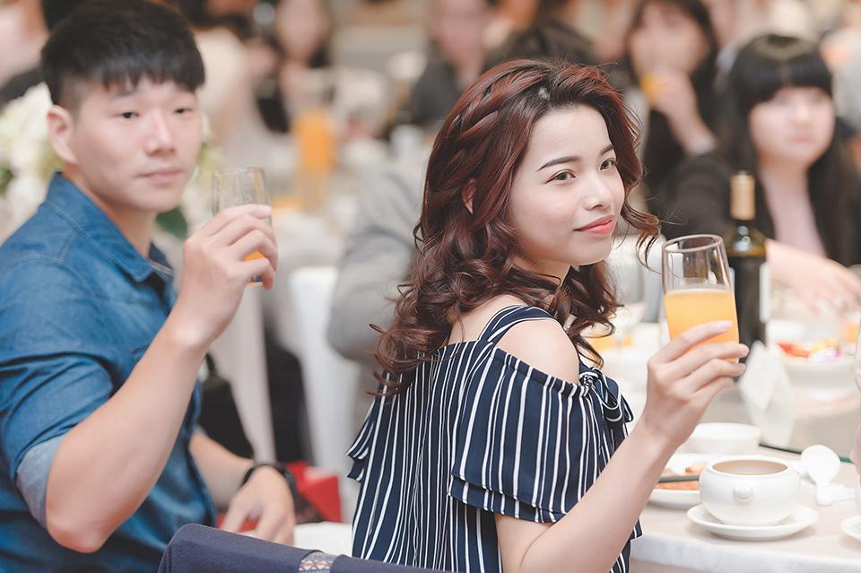 台南婚攝-大員皇冠假日酒店-037