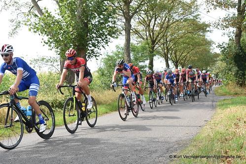 Omloop der Vlaamse gewesten (211)