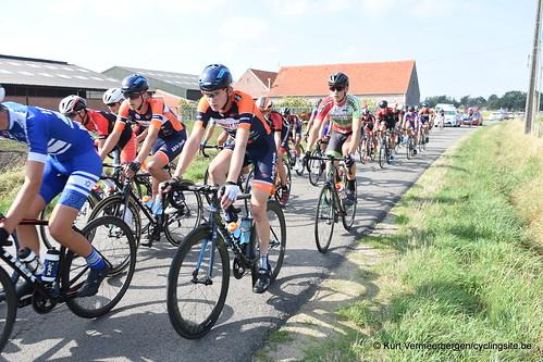 Omloop der Vlaamse gewesten (492)