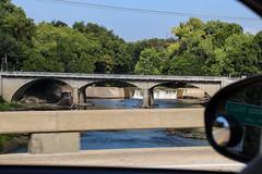 Cottonwood Falls, Kansas (BeerAndLoathing) Tags: summer 2017 roadtrip kansas 77d colorado trip canon eclipsetrip august usa canoneos77d