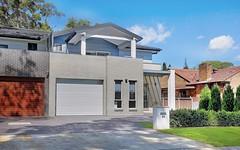20 Anderson Avenue, Dundas NSW
