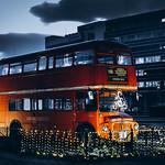 AEC Routemaster_164CLT_1 thumbnail