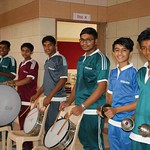 2-Gurukul Band