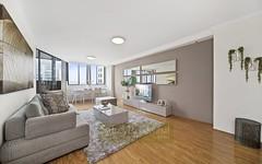 Level 22/267 Castlereagh Street, Sydney NSW