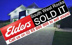 11 Rosedale Ave, South West Rocks NSW