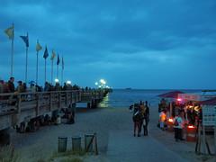 P8120740 (diddi.tr) Tags: binz rügen ostsee strandpromenade