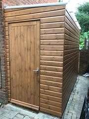 outdoor storage-b-18