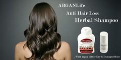 Anti hairloss shampoo (arganlifeproducts) Tags: beautypositivity shampoo shampoos shampoobar arganlifeshampoo hairloss hairlosscare hairlosskuwait arganlifehaircare arganlifestyle naturalshampoo beautycare beautys