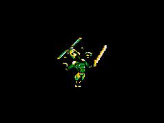 Shovel-Knight-Showdown-290818-046