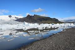Fjallsárlón (Gitti2006) Tags: fjallsárlón eis island iceland gletscher