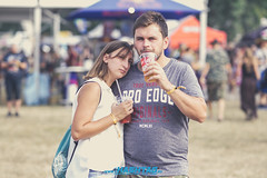 lodenica_piatok-16