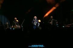 lodenica_stvrtok-26