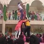 20180903 Janmashtami Celebration & Get To Gather (NGP) (19)