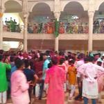 20180903 Janmashtami Celebration & Get To Gather (NGP) (18)