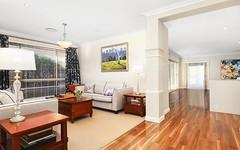 27 Whitewood Crescent, Kellyville Ridge NSW