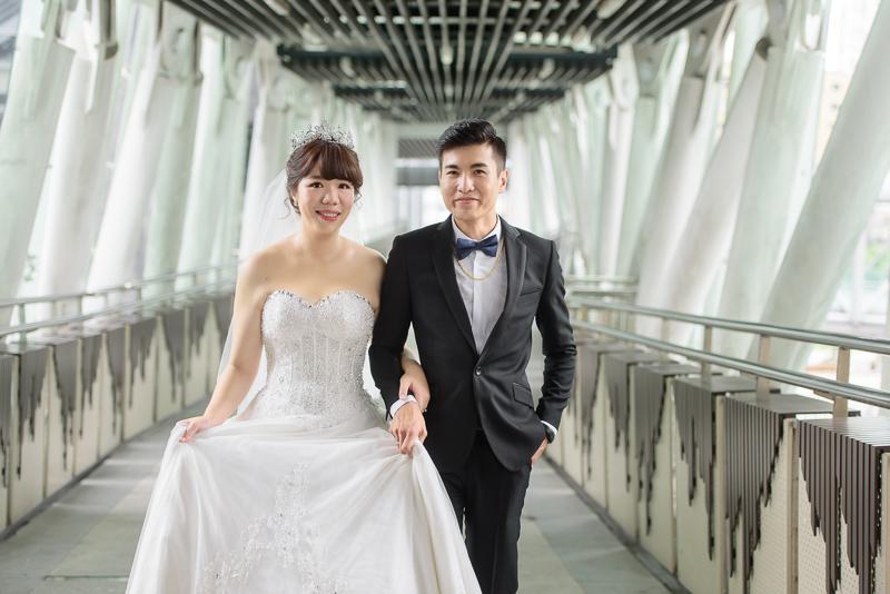 婚禮紀錄,婚禮攝影,新祕Eva Lai,婚攝,婚攝小寶,MSC_0080