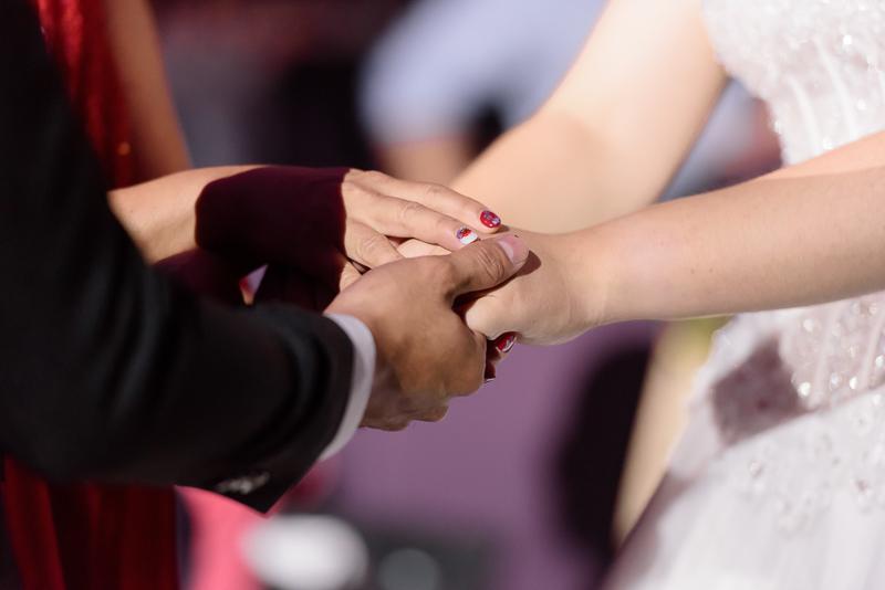 婚禮紀錄,婚禮攝影,新祕Eva Lai,婚攝,婚攝小寶,MSC_0069