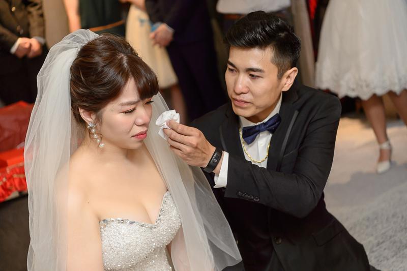 婚禮紀錄,婚禮攝影,新祕Eva Lai,婚攝,婚攝小寶,MSC_0043