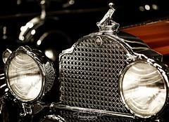 0S1A0630 (Steve Daggar) Tags: gosfordclassiccarmuseum gosford nswcentralcoast car classiccar bokeh brenizer brenizermethod