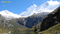 "Chararaju 6108 m, Peru • <a style=""font-size:0.8em;"" href=""http://www.flickr.com/photos/78561544@N04/44529276921/"" target=""_blank"">View on Flickr</a>"
