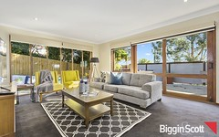 16 Stradmore Ave, Templestowe VIC