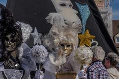 Venezianische_Messe_180909-4713 (wb.foto00) Tags: venezianischemesse kostüme masken karneval ludwigsburg barock hofdamen