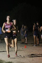 Desert Solstice 2018 2072 (Az Skies Photography) Tags: desert solstice desertsolstice september 7 2018 september72018 9718 972018 night athlete athletes run runner runners running sport sports race racer racers racing crooked tree golf course crookedtreegolfcourse marana arizona az maranaaz high school highschool cross country crosscountry xc crosscountrymeet meet xcmeet highschoolcrosscountry highschoolxc canon eos 80d canoneos80d eos80d canon80d sportsphotography desertsolstice2018 blue women girls bluerace girlscrosscountry girlsxc