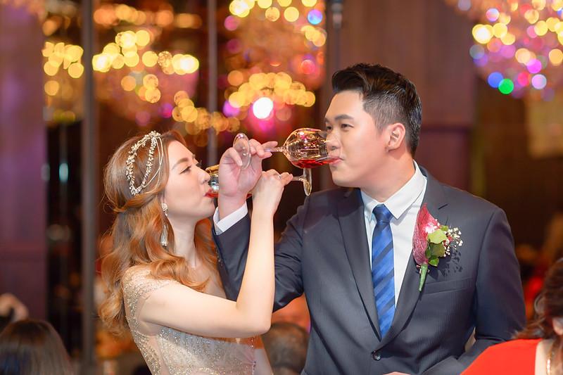 婚攝,君品酒店,婚宴,婚禮紀實,婚禮紀錄