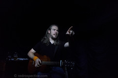 Non Canon -0618 (redrospective) Tags: 2017 20171019 acesandeights europe london noncanon october october2017 uk unitedkingdom artist artists black concertmusic concertphotographer dark electroacousticguitar guitar guitarist human instrument instruments livemusic man music musicphotographer musician musicians people performer performers person pointing redrospectivecom singer singersongwriter