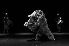 20180906-Dubai_Madinat_Theatre-52 (The Culture Factory SE:UM) Tags: dubai jumeirah 두바이 공연 performance music photos