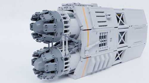 SHIP_Engine_WIP_1