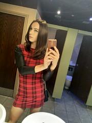 IMG_20180907_234226 (lizicd123) Tags: transgender tgirl transvestite girlslikeus trans transgirl nightout leeds ts tv tg tranny