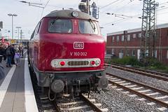 V160 002 (4) (Disktoaster) Tags: westfalendampf