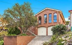 3 Nathan Place, Engadine NSW