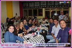 Miss e Mister 2018 guiaGuaira LUKA (10) (guiaGuaíra São Paulo) Tags: guiaguaira guaíra sp guiaguaíra luka 50000 população de lukinha do