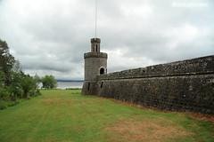 O'Neill's Castle (Shutterbug Fotos) Tags: oneillscastle oneill shanescastle castle ruins history gameofthrones bansheeoftheoneills northernireland countyantrim