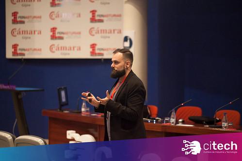 Alejandro Rodríguez, Profesor titular UPM