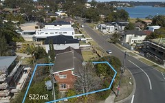 148 Kyle Parade, Kyle Bay NSW