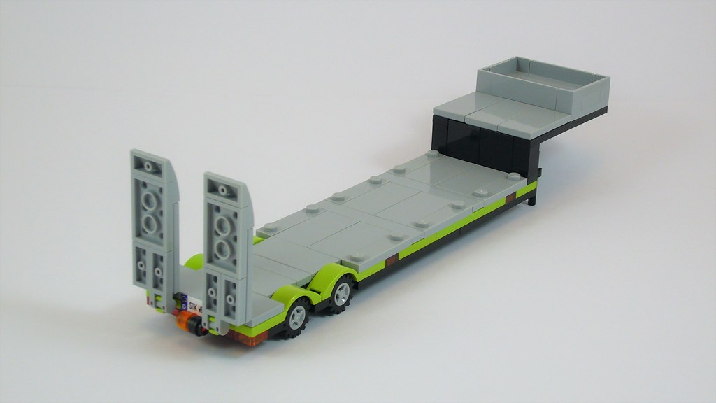 The World's most recently posted photos of lego and