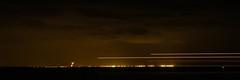 20180825 onweer Zws Vlaanderen (@rendo) Tags: 2018 westduin langesluitertijd nachtfotografie onweer weerfotografie vlissingen zeeland nederland nl