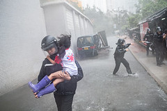 Typhoon Mangkhut Jolts Hong Kong and Marches Into China (psbsve) Tags: portrait summer park people outdoor travel panorama sunrise art city town monument landscape mountains sunlight wildlife pets sunset field natural happy curious entertainment party festival dance woman pretty sport popular kid children baby female cute little girl adorable lovely beautiful nice innocent cool dress fashion playing model smiling fun funny family lifestyle posing few years niña mujer hermosa vestido modelo princesa foto guanare venezuela parque amanecer monumento paisaje fiesta