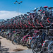 2018 - Amsterdam - Bicycle Storage