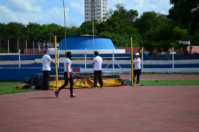 Atletismo - Val Morais (1)