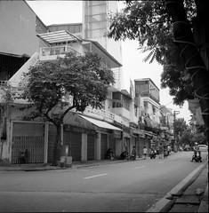 img779 (Phan Hữu Lập Photography !♥!) Tags: rolleiflexmxk4a hanoivietnam rolleiflexautomatk4a