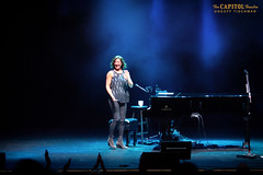 091818_SarahMcLachlan_01w (capitoltheatre) Tags: capitoltheatre housephotographer sarahmclachlan thecap thecapitoltheatre portchester portchesterny live livemusic piano keyboard solo