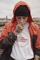 WESC_IMAGERY_FW18_1673 (GVG STORE) Tags: wesc coordination gvg gvgstore gvgshop