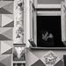 20 сентября 2018, Всенощное накануне Рождества Пресвятой Богородицы / 20 September 2018, Forefeast of the Nativity of the Theotokos