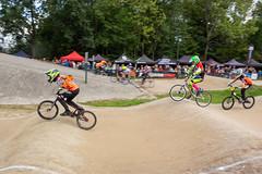 20180915-5712 (Sander Smit / Smit Fotografie) Tags: bmx appingedam sport fietscross kampioenschap fivelcrossers