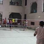 20180616 -  Gurukul League (BLR) (31)