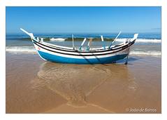 """""""O Pio"""" (Joao de Barros) Tags: joão barros boat nautical fontedatelha portugal maritime"""